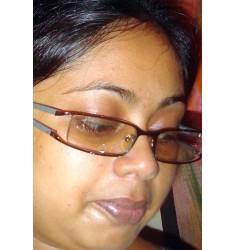 Dilini Samaranayake