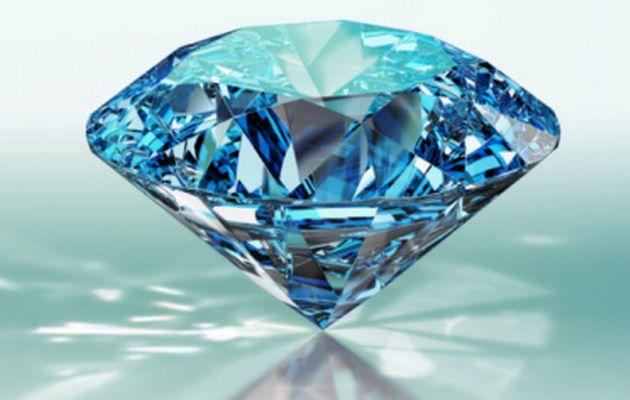 Blue Diamond Jewellery Worldwide Plc