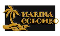 The Marina Colombo
