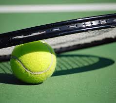 Fort Tennis Club