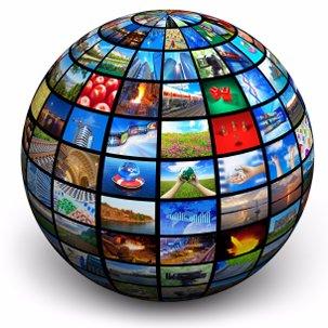 China Radio International - Sinhala Service