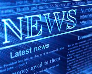 NATIONAL MEDIA FOUNDATION