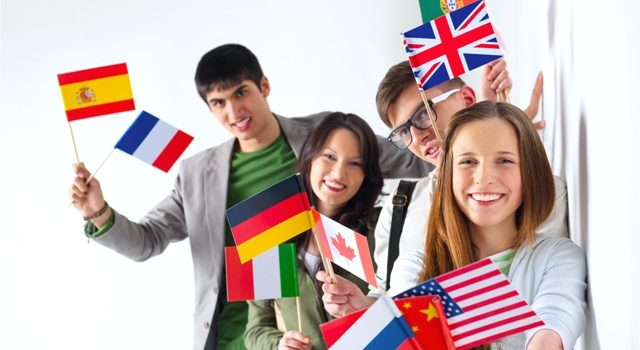 GLOBAL INTERNATIONAL SCHOOL