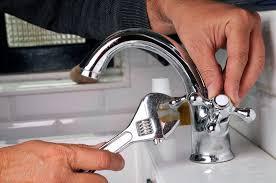 Water-Works Plumbing & Maintenance