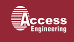 Access International (Pvt) Ltd