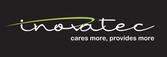Inovatec Network Systems (Pvt) Ltd