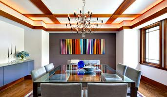 J&C Interior And Exterior Designing (Pvt) Ltd