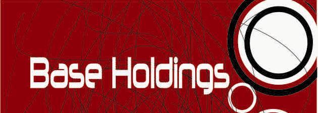 Base Holdings