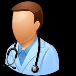 DR R.S DRAHAMAN - ENT SURGEON