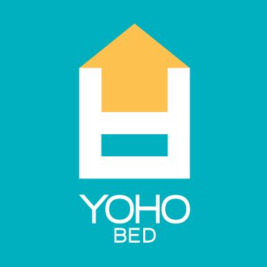 Yoho Bed