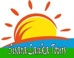 Sisara Lanka Tours