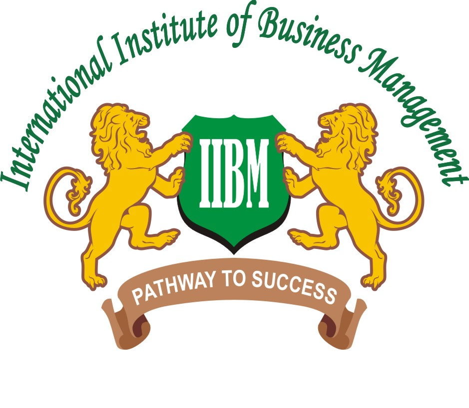 IIBM Educational Institute