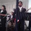 Allegro live Music Band