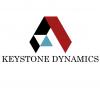 Keystone Dynamics