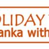 Go Holiday Tours