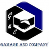 Gamage And Company