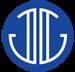 Jay & Jay Associates (Chartered Accountants)