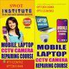 Phone Repair Technician-swot institute