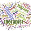 Lukmanul Hakeem (phd) psychotherapist &family therapist