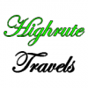 Highrute Travels