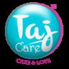 TajCare Detergents