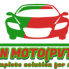 Clean Moto(Pvt)Ltd