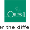 Lords Restaurant