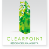 Clearpoint Residencies