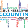 Accounting & Auditing Service