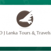 D J Lanka Tours & Travels