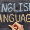 English Language – Home Visits - Chiran