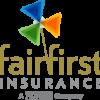 Fairfirst Insurance