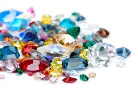 C.R. Gems & Jewellery