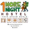 One More Night Hostel