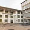 Stafford International School