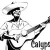 Abba Calypso Band