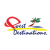 Qwest Destinations (Pvt) Ltd