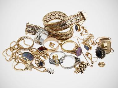 Jewel Crafts