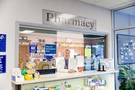 United Pharmacy