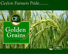 CF Golden Grains