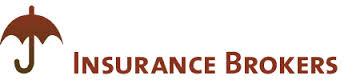 Assetline Insurance Brokers Limited.