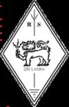 The Radio Society of Sri Lanka