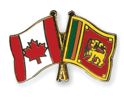 SRI LANKA UNITED NATIONAL ASSOCIATION OF CANADA [SLUNA]
