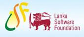 Lanka Software Foundation