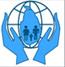 The Human Rights Commission of Sri Lanka