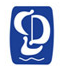 Colombo Dockyard PLC
