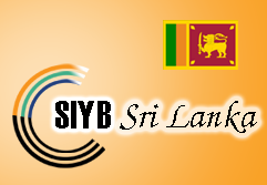 Start and Improve Your Business (SIYB)
