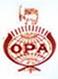 Organisation of Professional Associations of Sri Lanka