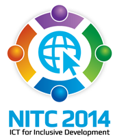 National Information Technology Conference