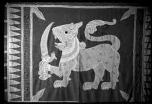 Kingdom of Kandy